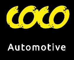 COCO automotive